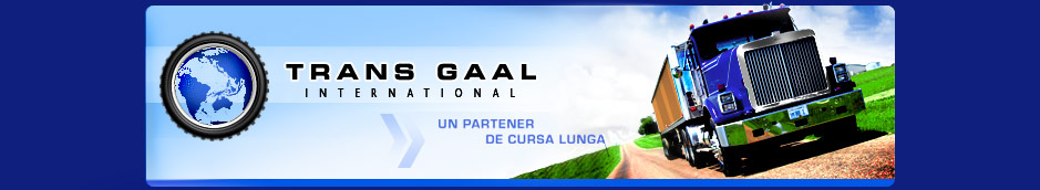 Trans Gaal International